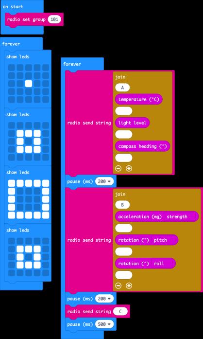 microbit-screenshot (1)