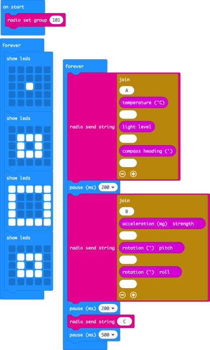 microbit-screenshot (1)